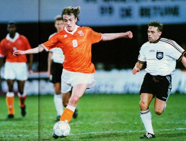 holladn germany 1996 1